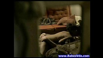 halle berry uncut sex scene - fucked from behind