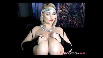 giant boobs bbw