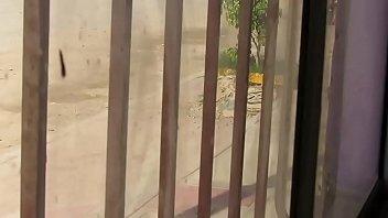 culazo de chibola colegiala  https://mujeresculonasenlacalle.blogspot.com