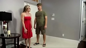 vanessa cage and step mom fuck.