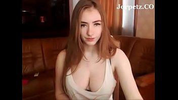 wow sarap ng boobs ni ganda pinay sex.