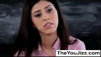 gorgeous arab girl does a casting redtubecom xnxxcom.