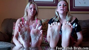 caught sniffing your step sister&#039_s socks
