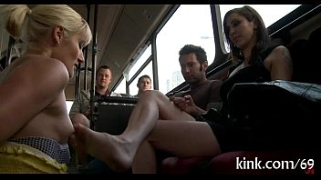 public sex porn episodes