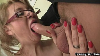 office lady is forced him fuck.