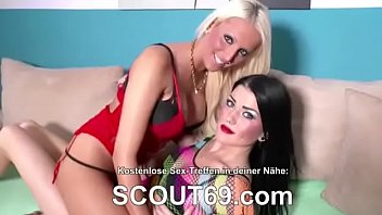 hot german shemale teen get hard anal fuck.