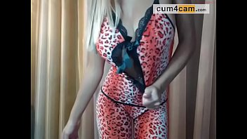 yong and sexy cam model - barbi -.