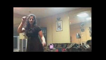 indian porn movies actress mujra dance-copypasteads.com