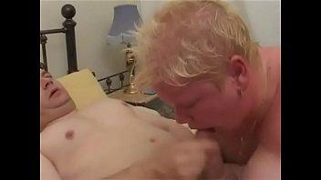 british granny fuck 16 - pumhot.com