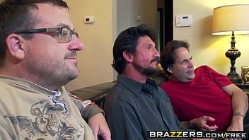 brazzers - pounding piperpiper perri and eric john.