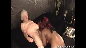 sexy dance and fuck (blooper) : nilou achtland.