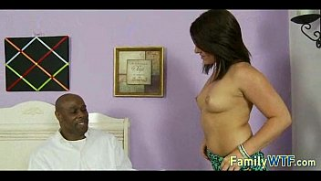 daughter fucks her black dad 144