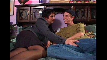 video sexe femme mure baise avec.