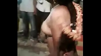 south indian girl dancing nude in party -.