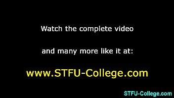 amateur teen college slut