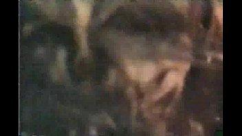 peter north krysti lynn anal idol