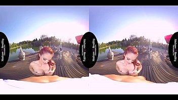 maturereality - redhead tinder milf
