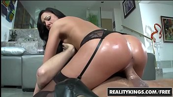 realitykings - monster curves - (tiffany brooks, voodoo).