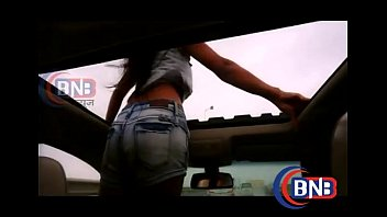 poonam pandey upcoming moive the weekend promo leaked video