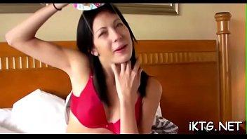 free juvenile hard core porn