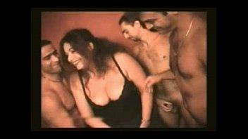 jesscia rizzo. chubby italiana woman having fun with.