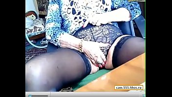 russian natasha 62 years old in the chat,.