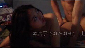 beautiful chinese amatuer fucking with boy friend! more.