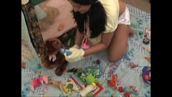 ddlg abdl diapered ladies sarah in aby clothing playtime