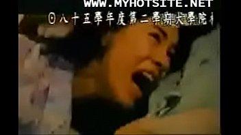 scene hong kong movie