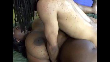 big black boobs sucks it with.