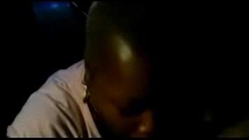 bald head thot great head