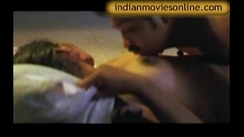 south indian aunty getting fucked &ndash_ full nude.