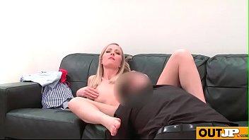 shy model likes her pussy licked(sicilia crane) 03 mov-22