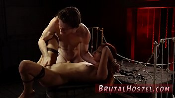 heather silk bondage and tranny foot domination first.
