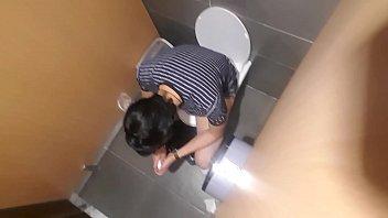 hidencam thailand boy