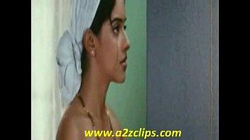 desi actress sexy boobs show asin.