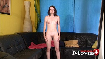porn interview with swiss pornmodel elena.