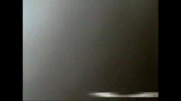 irany  hot sex video