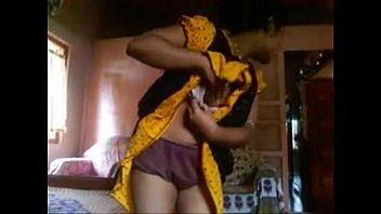 indian bangla desi girl rima take a risk.