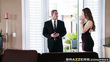 brazzers - (dani daniels, bill bailey) - they.