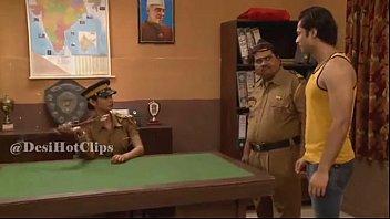 police wali