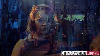 digitalplayground - nevermore episode 2 (liza del sierra,&nbsp_&nbsp_danny d)