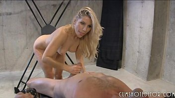 male sex slave training