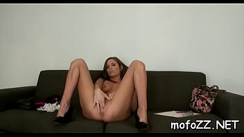 sexy pornstar babes love it when they get.