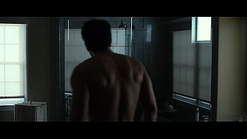 ben affleck naked