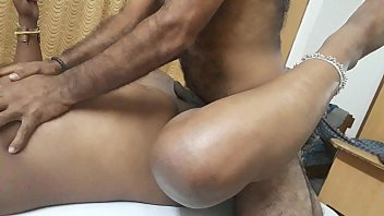 indian shemale rakhi fucked by daddy