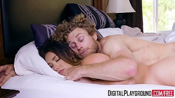 digitalplayground - episode 2 of my wifes hot.
