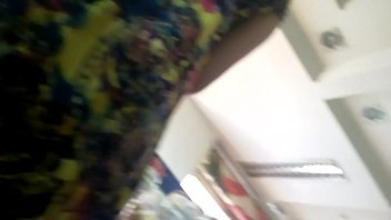 vestidinho na padaria 3