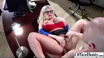 round big boobs girl (julie cash) in sex.
