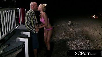 girlfriend-swapping couples&#039_ retreat - juelz ventura &amp_ vanessa cage